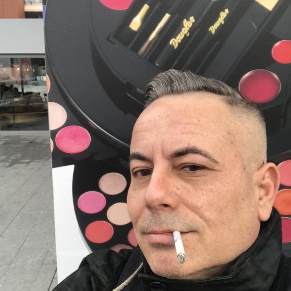 Radu_GiveItATry, barbat, 40 ani, Ramnicu Valcea