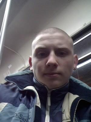 ado_grecu, barbat, 29 ani, Timisoara