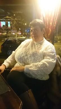 arhip_rodica, femeie, 52 ani, BUCURESTI