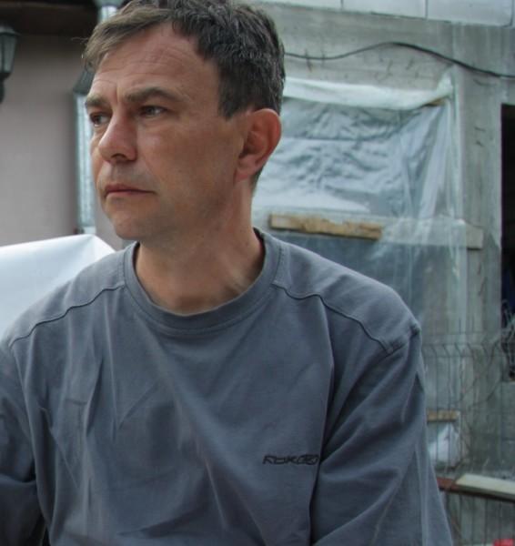 Mereu_visator, barbat, 48 ani, BUCURESTI