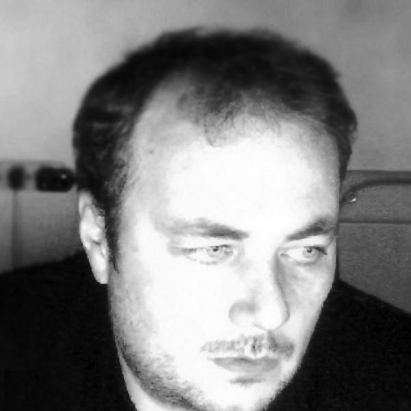 cipndale, barbat, 43 ani, Braila