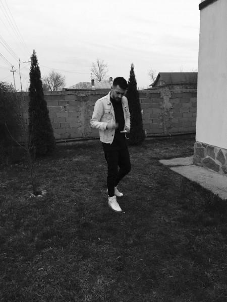 mr_green, barbat, 23 ani, Ploiesti