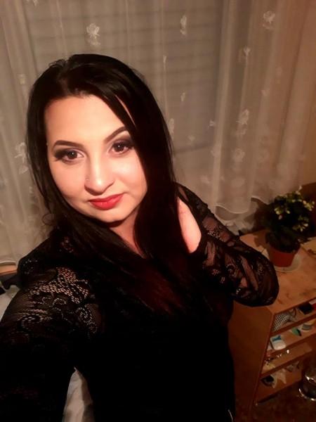 Bianca30, femeie, 30 ani, Petrosani