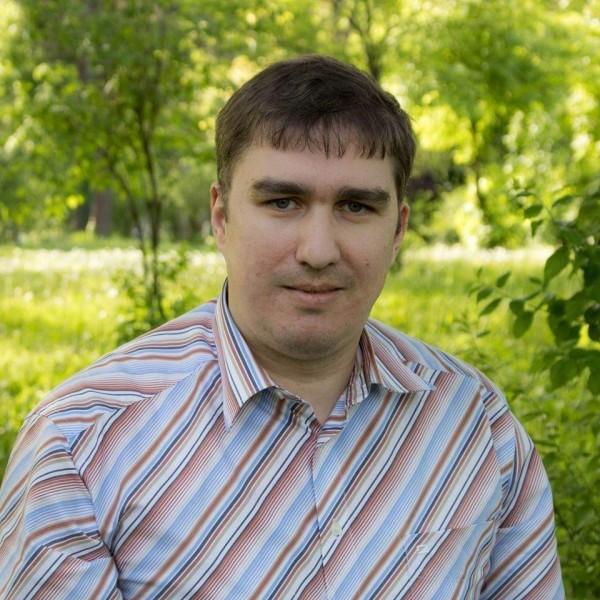 Paul0225, barbat, 37 ani, BUCURESTI