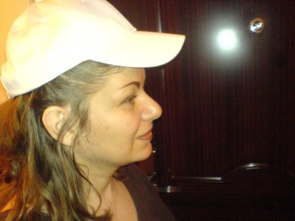 CarmenEmanuela, femeie, 47 ani, Arad