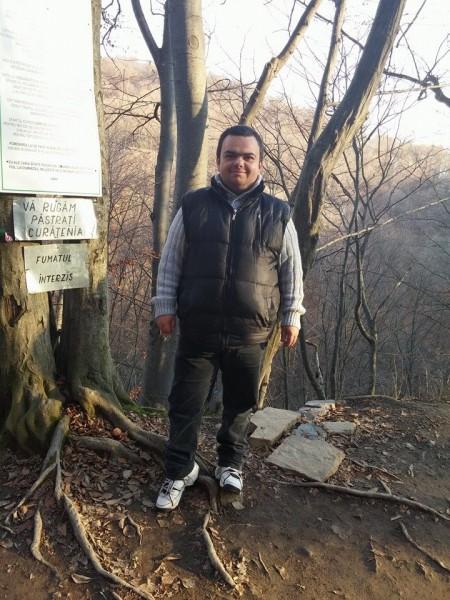 sorinbondoc, barbat, 30 ani, Drobeta Turnu Severin