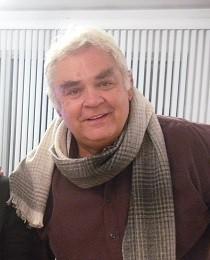 RaduMihaiM, barbat, 63 ani, BUCURESTI