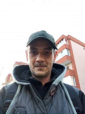 marian_romica, barbat, 44 ani, Turda