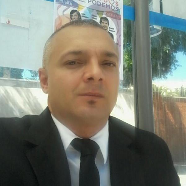 lucian00001, barbat, 39 ani, Spania