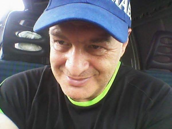 woodproo, barbat, 56 ani, Italia
