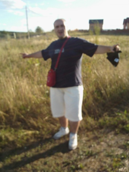 clipercip510, barbat, 34 ani, Marghita