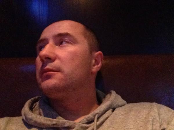 tudorXXL, barbat, 35 ani, Arad