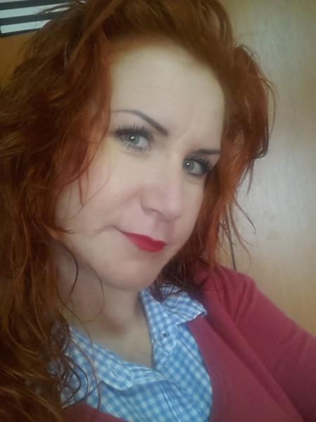 ElenaZ, femeie, 38 ani, Brasov