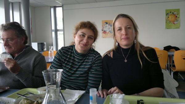 felicia22redly, femeie, 43 ani, BUCURESTI