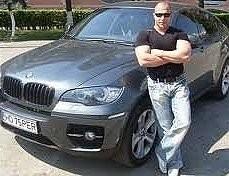 adi_bokat, barbat, 47 ani, BUCURESTI