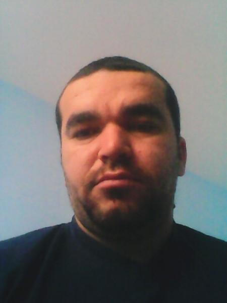 rotciv142, barbat, 36 ani, Buzau