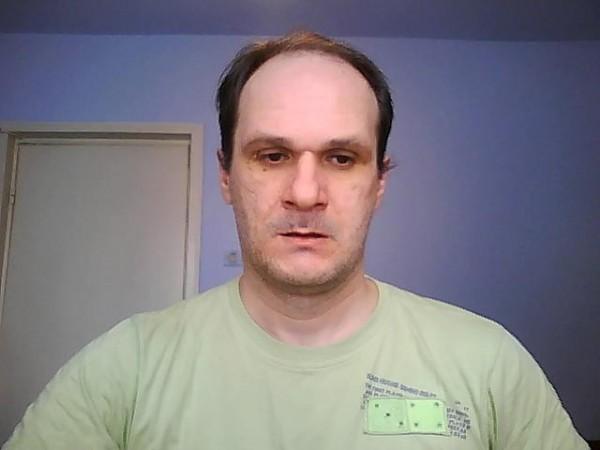 NiculaIoanCosmin, barbat, 46 ani, Lupeni