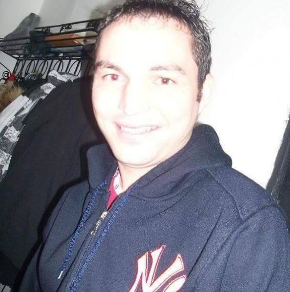 Mihai19811908, barbat, 37 ani, Pitesti