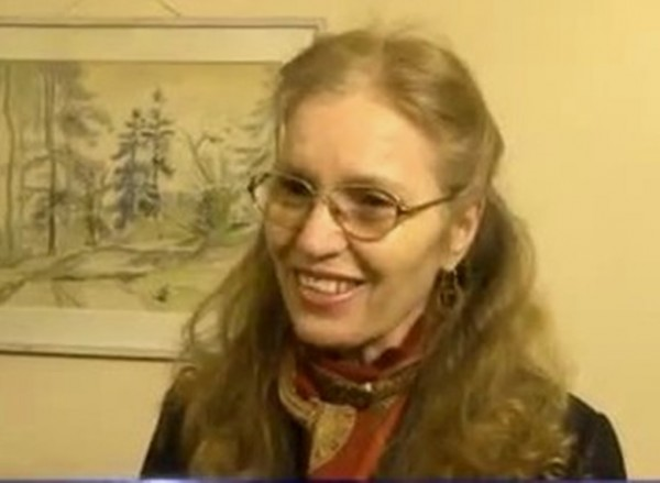 aidapopescu, femeie, 63 ani, Drobeta Turnu Severin