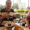 matrimoniale online, poza Bogdan7001