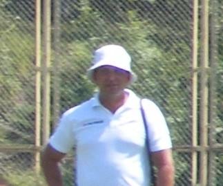 roval, barbat, 54 ani, Constanta