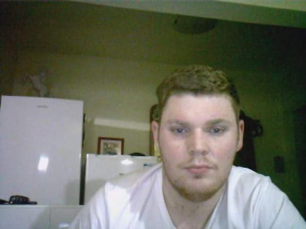 motognadaniel, barbat, 25 ani, Bistrita