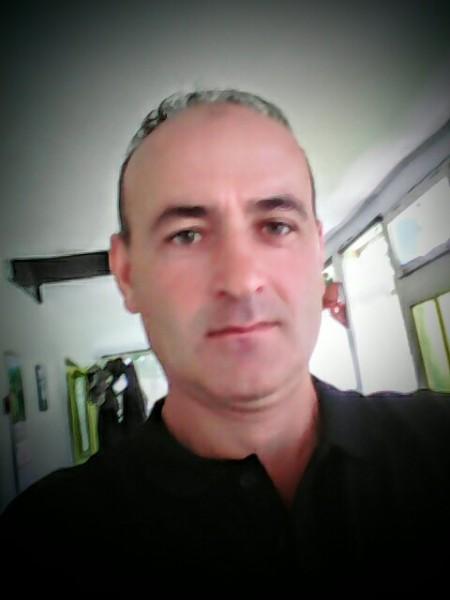 Marinmarinescu, barbat, 52 ani, Ramnicu Valcea