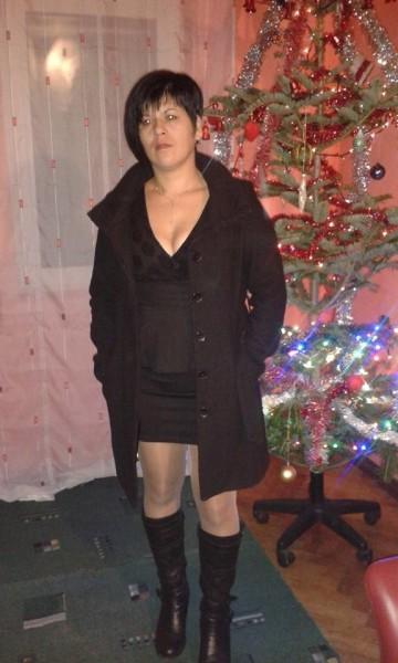 cuta22, femeie, 45 ani, Arad