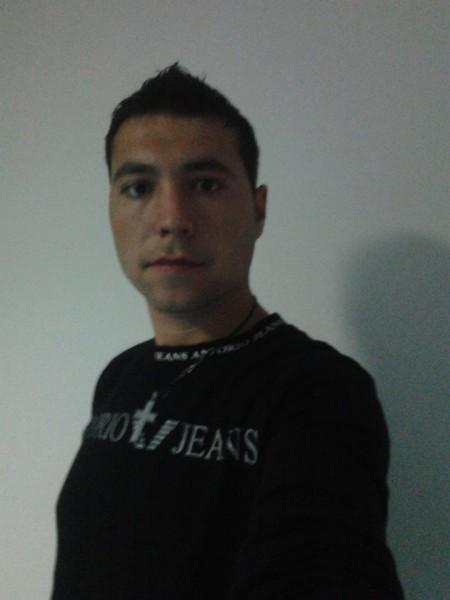 badeaionut, barbat, 26 ani, Calarasi