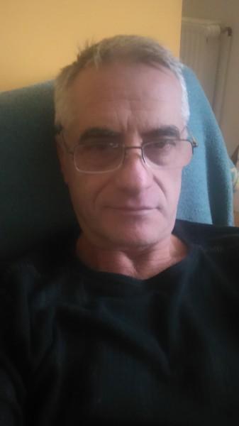 liviusolitude, barbat, 61 ani, Gheorgheni