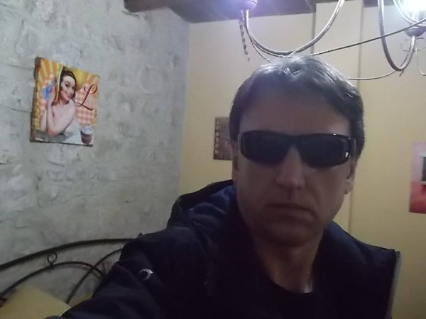 manwio, barbat, 47 ani, Craiova