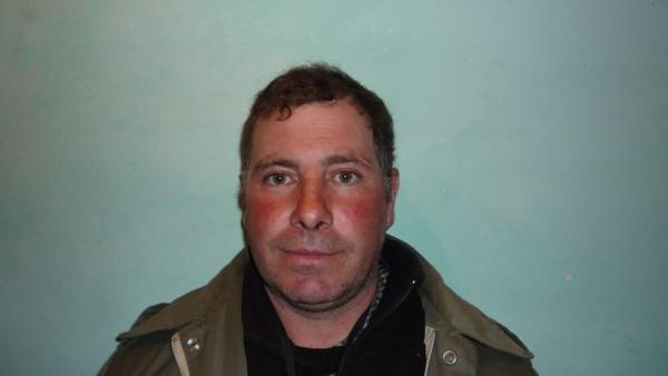 Gabriel24081976, barbat, 43 ani, Bacau