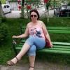 matrimoniale online, poza Lady_M_