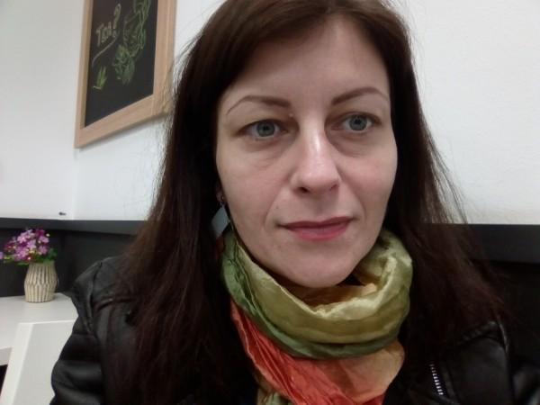 sim1502, femeie, 38 ani, Targu Mures