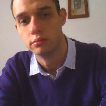 dragoss28, barbat, 33 ani, Bacau