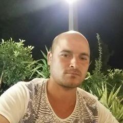 andreisarbu1984, barbat, 34 ani, Navodari