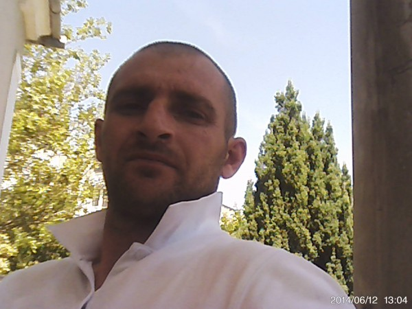 cristi_s29, barbat, 42 ani, Timisoara