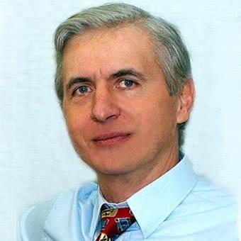 Mihai_Bucuresti, barbat, 57 ani, BUCURESTI