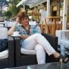 matrimoniale online, poza Ioana68