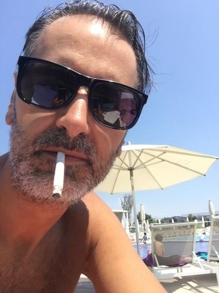 rusebogdan, barbat, 39 ani, BUCURESTI