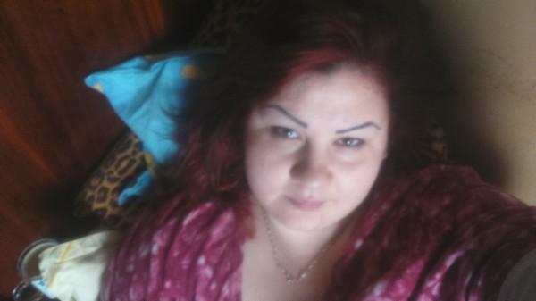 mona_ramona88, femeie, 31 ani, Cluj Napoca