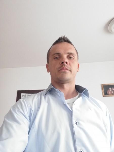claudiusorin1988, barbat, 32 ani, Sinaia