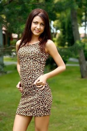 SilviaDobrogeanu, femeie, 28 ani, Romania