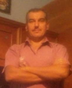 antonyka82, barbat, 46 ani, Cluj Napoca