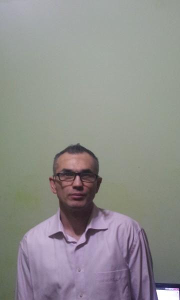 adimisea43, barbat, 48 ani, Timisoara