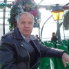 matrimoniale online, poza Mihai055