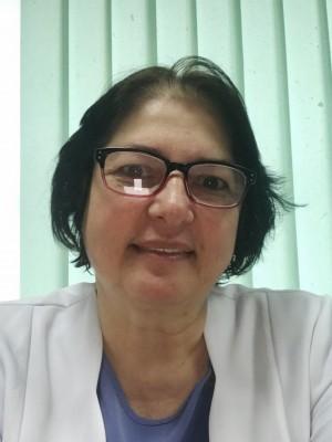 Maitrey, femeie, 52 ani, Bacau