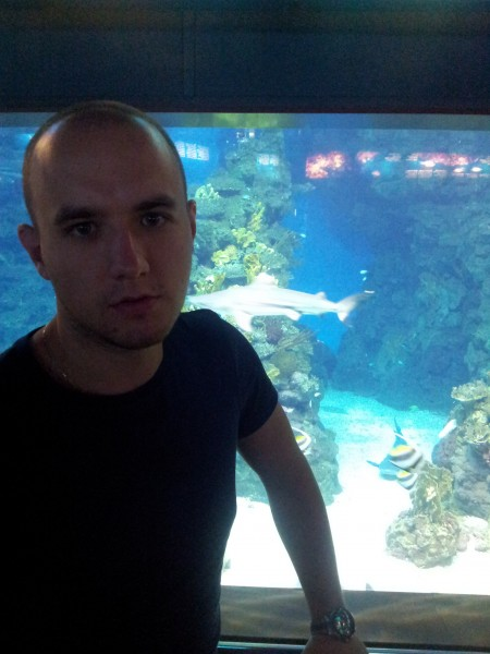 Cristian050056, barbat, 27 ani, Baia Mare