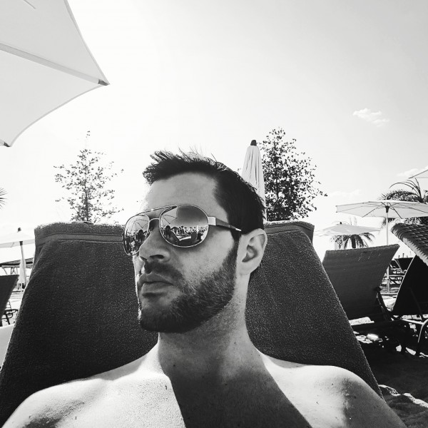 Radukz, barbat, 33 ani, BUCURESTI