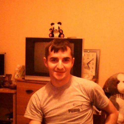 stefancsm, barbat, 28 ani, Ploiesti
